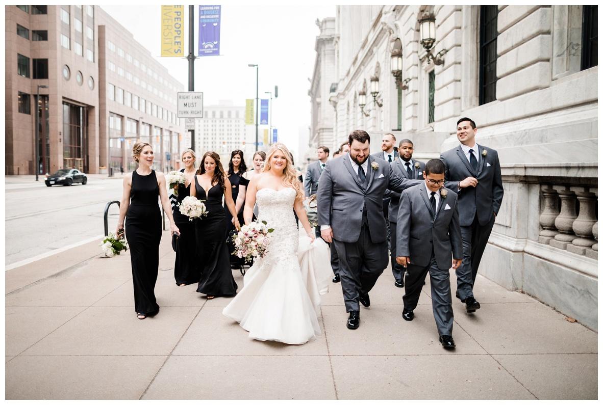 Cleveland House of Blues Wedding_0090.jpg