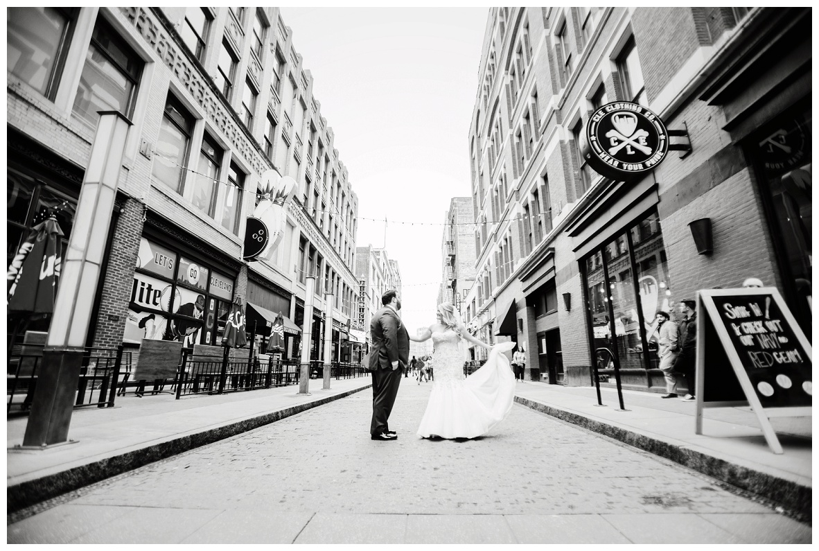 Cleveland House of Blues Wedding_0092.jpg