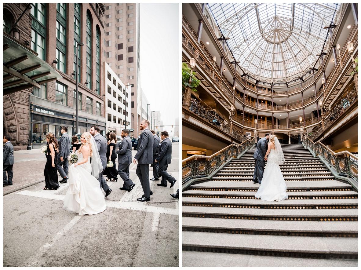 Cleveland House of Blues Wedding_0091.jpg