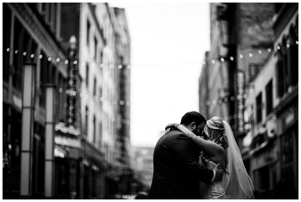 Cleveland House of Blues Wedding_0094.jpg