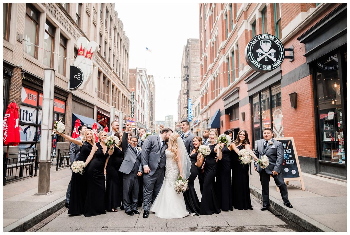 Cleveland House of Blues Wedding_0098.jpg