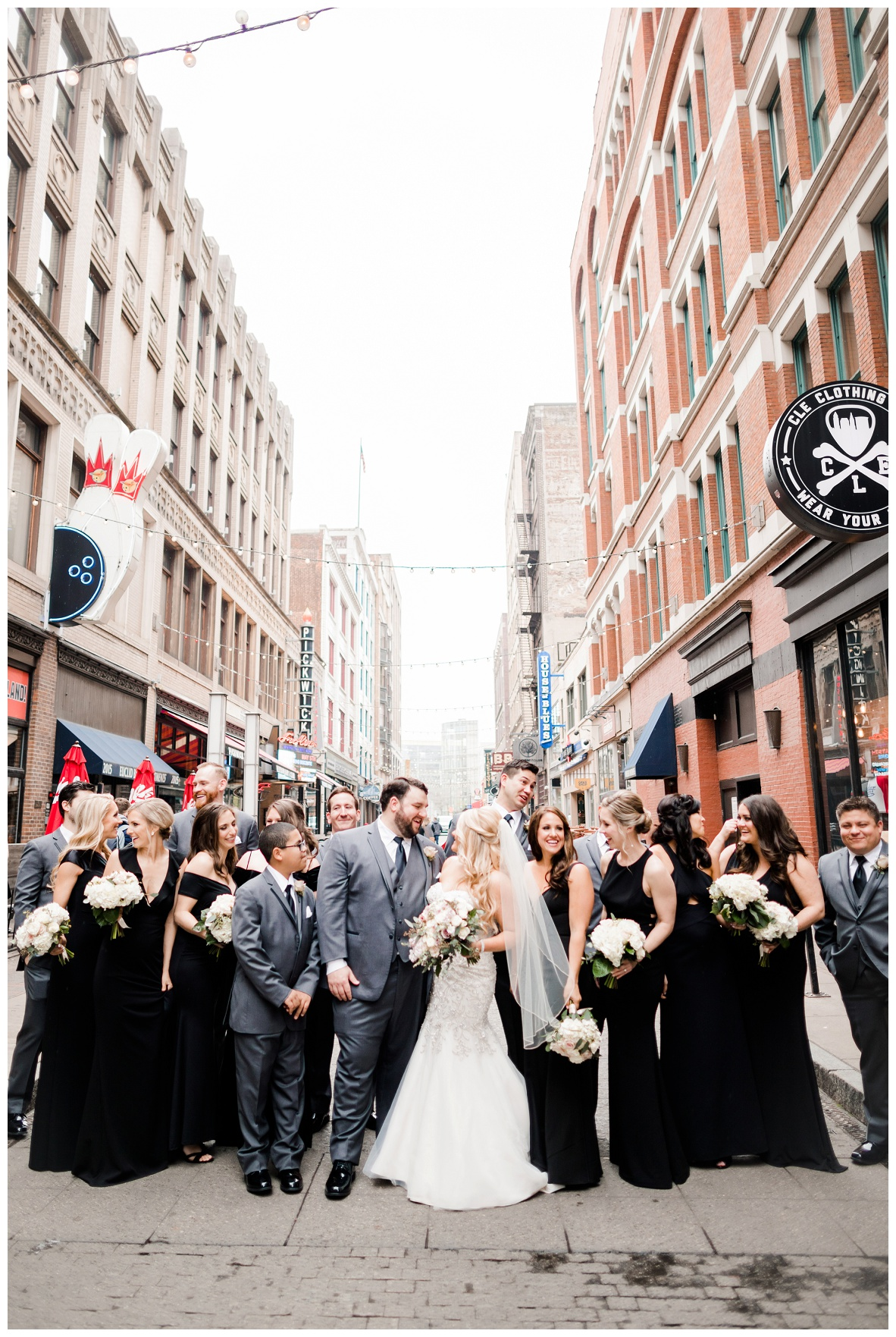 Cleveland House of Blues Wedding_0097.jpg