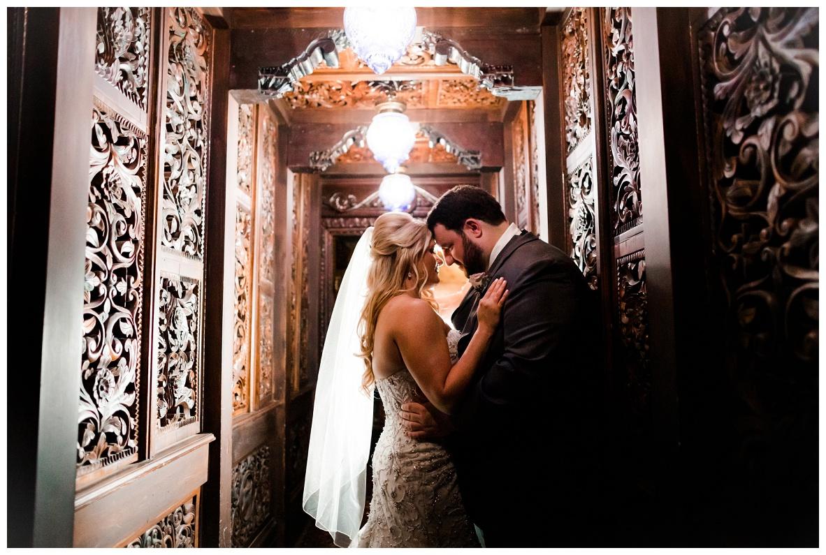 Cleveland House of Blues Wedding_0100.jpg