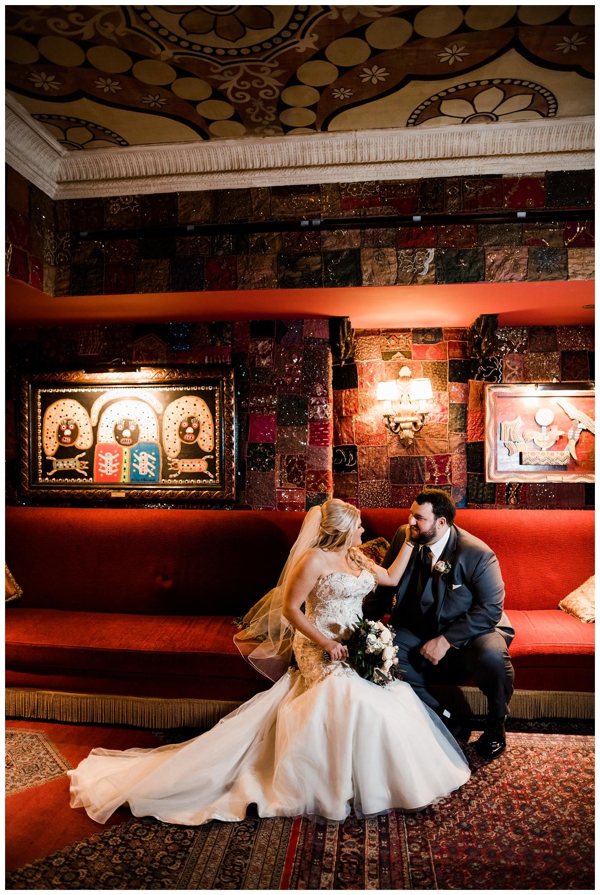 Cleveland House of Blues Wedding_0099.jpg