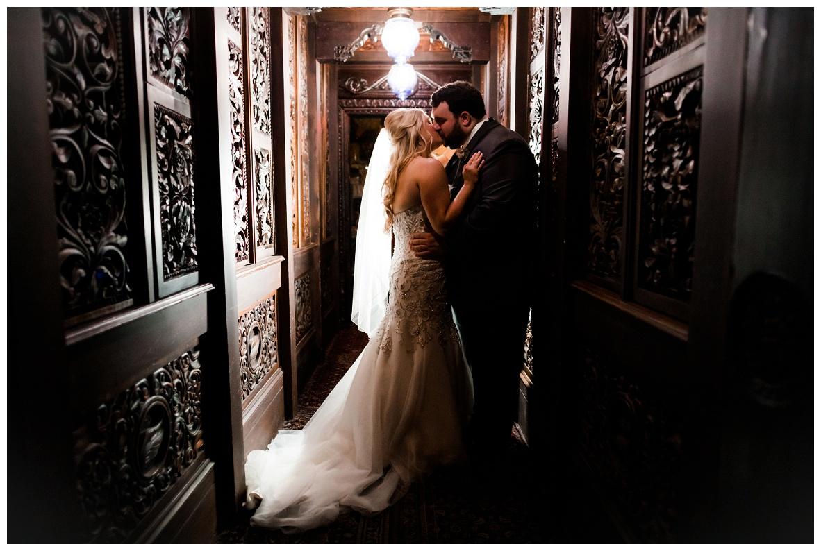 Cleveland House of Blues Wedding_0101.jpg