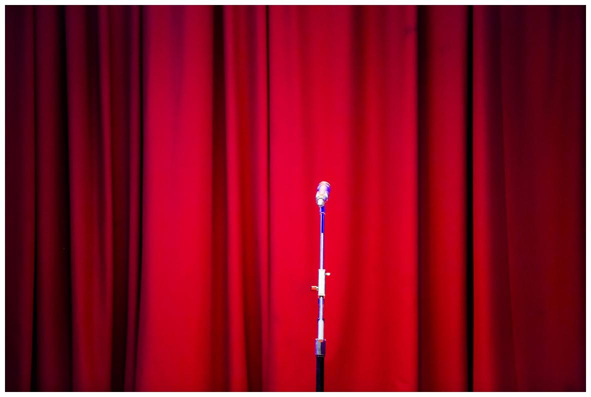 Cleveland House of Blues Wedding_0102.jpg