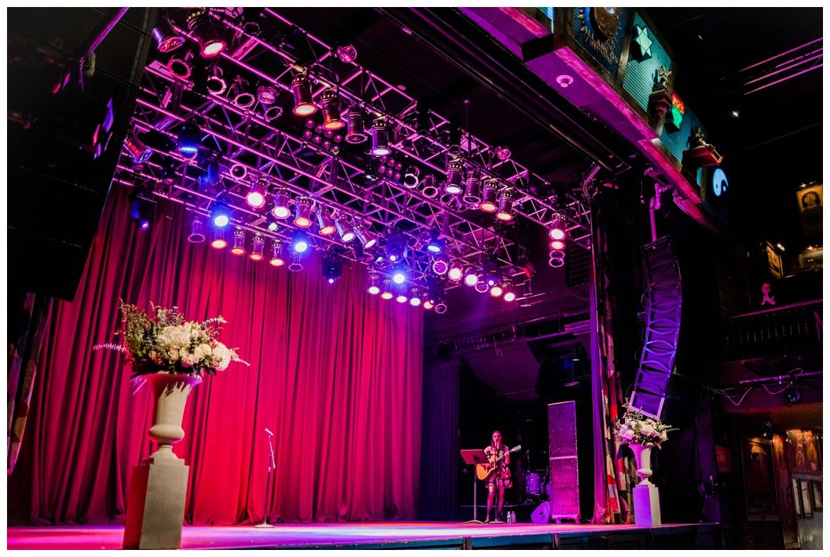 Cleveland House of Blues Wedding_0106.jpg