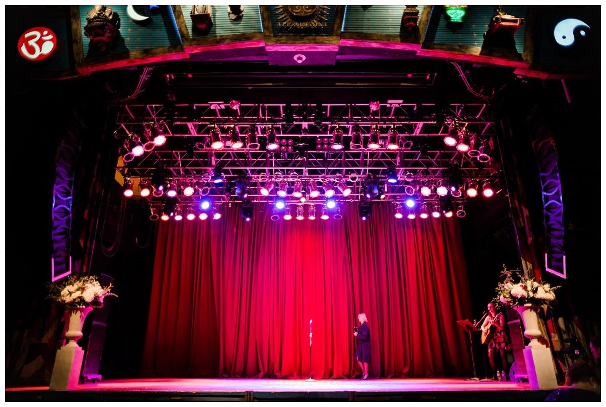 Cleveland House of Blues Wedding_0107.jpg