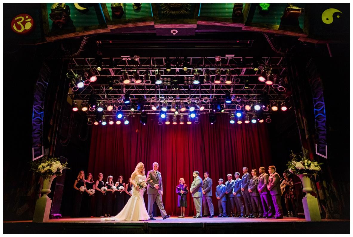 Cleveland House of Blues Wedding_0109.jpg