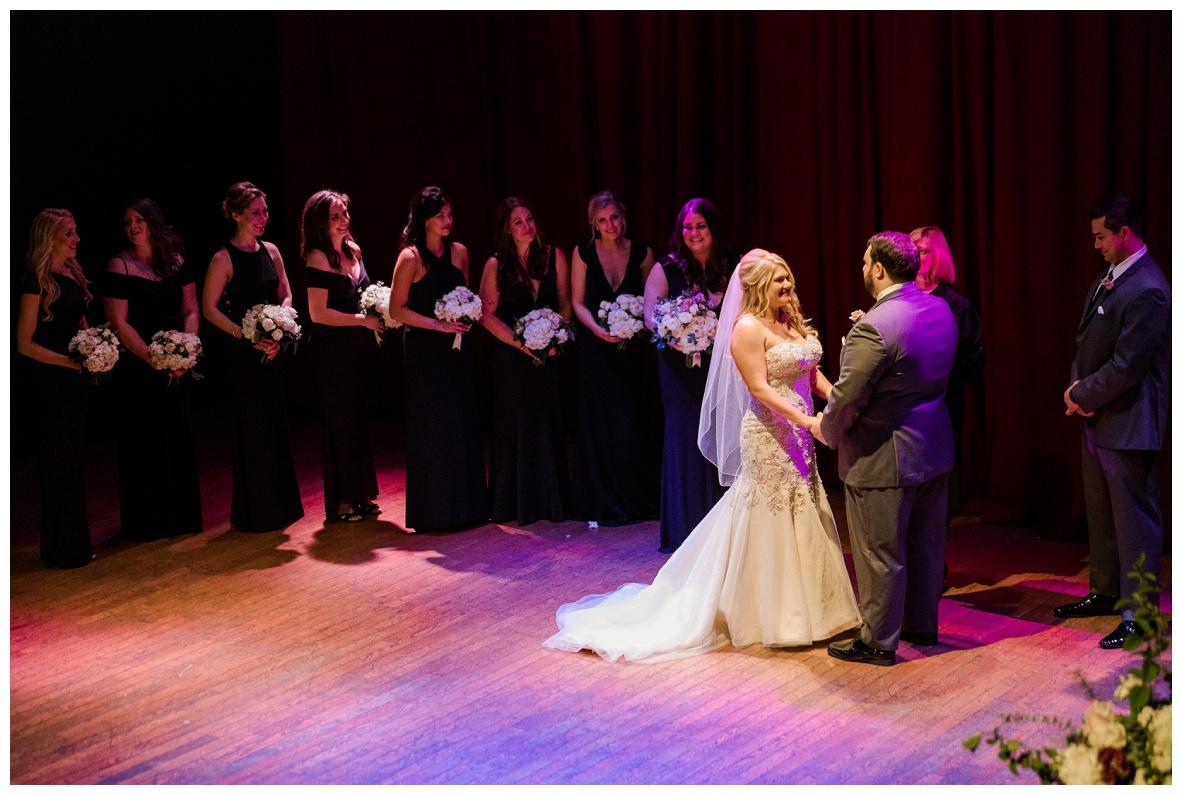 Cleveland House of Blues Wedding_0112.jpg