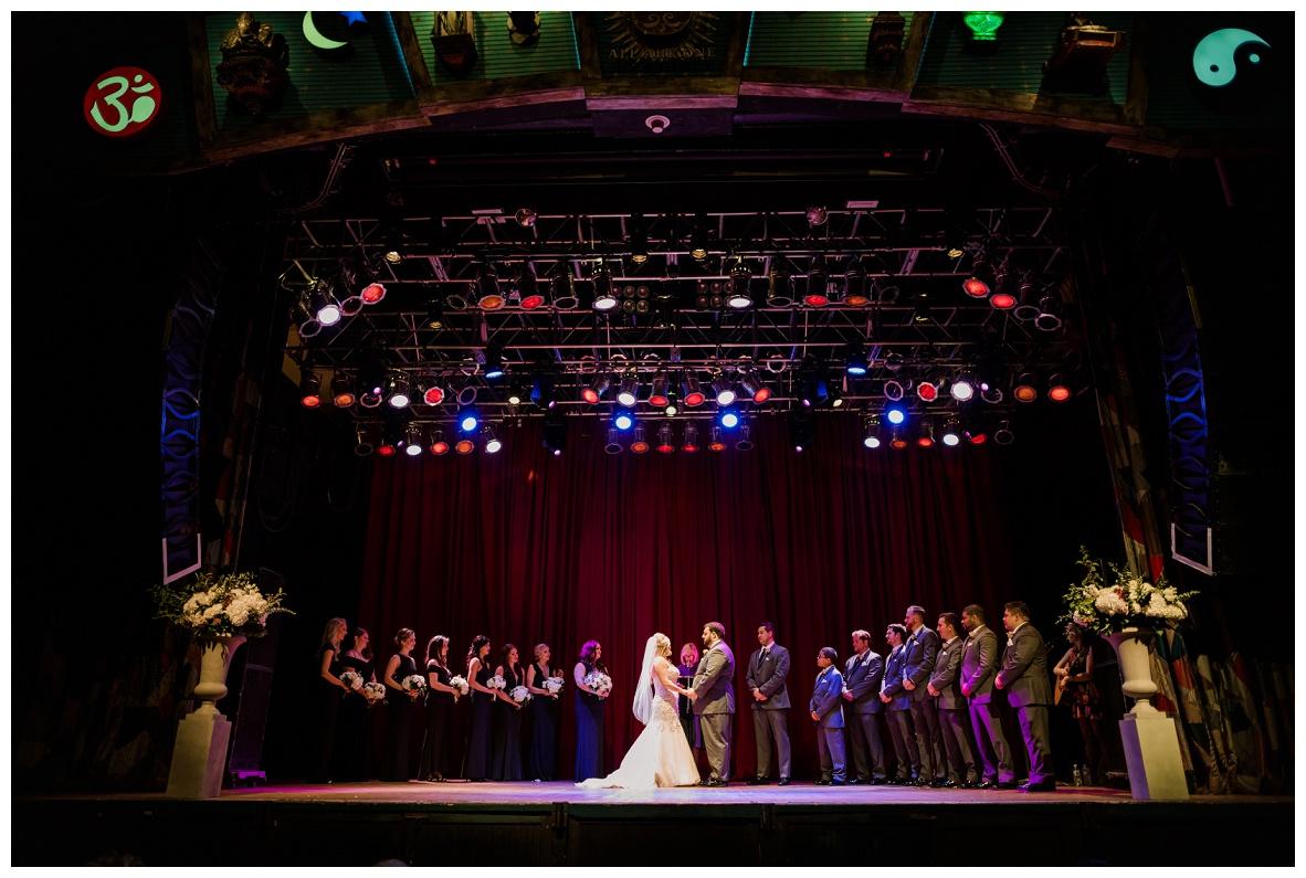 Cleveland House of Blues Wedding_0113.jpg
