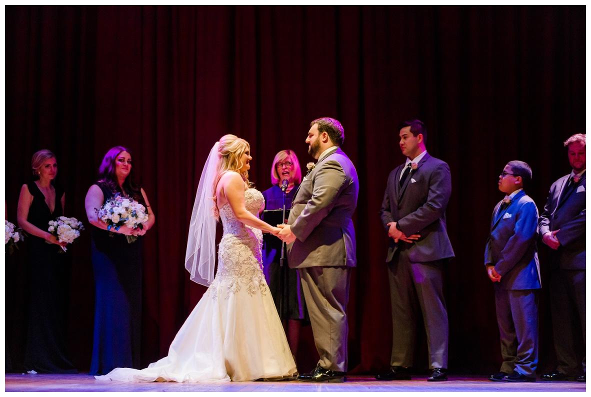 Cleveland House of Blues Wedding_0114.jpg