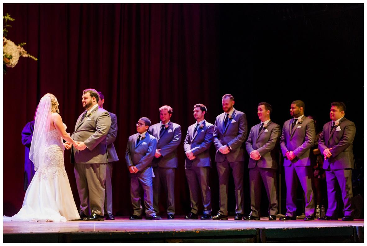 Cleveland House of Blues Wedding_0115.jpg