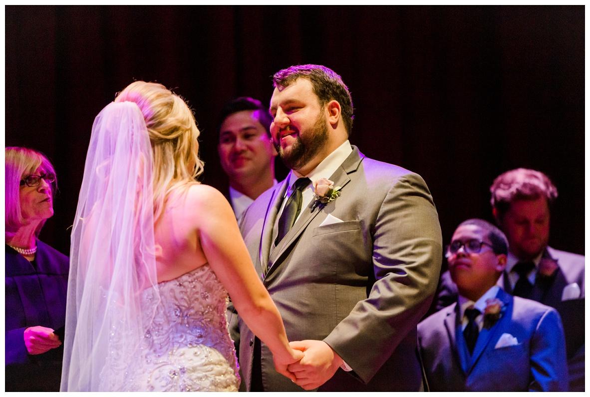 Cleveland House of Blues Wedding_0118.jpg