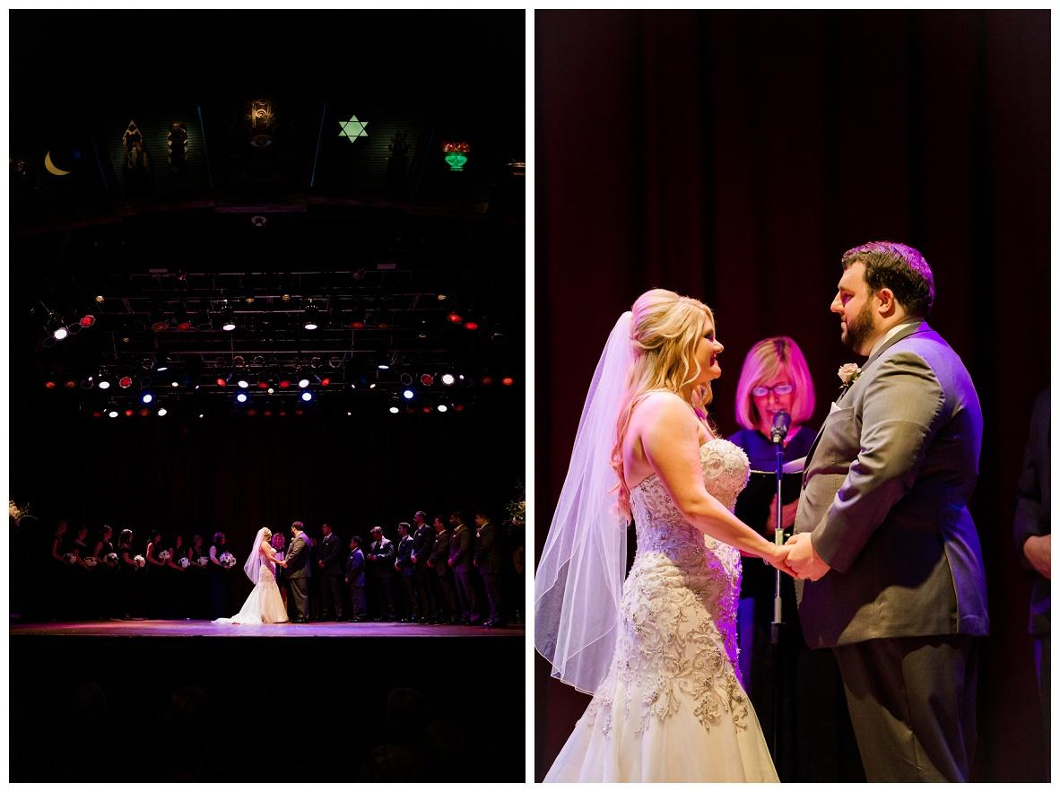 Cleveland House of Blues Wedding_0120.jpg