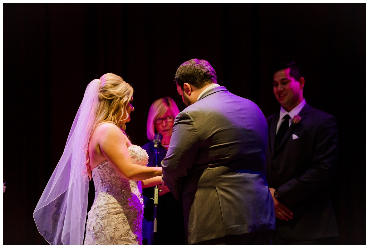 Cleveland House of Blues Wedding_0121.jpg