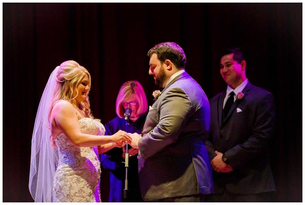 Cleveland House of Blues Wedding_0122.jpg