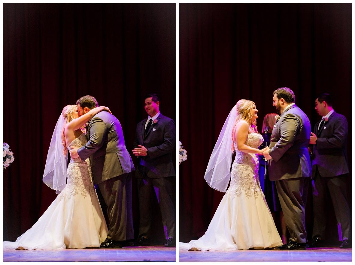 Cleveland House of Blues Wedding_0123.jpg