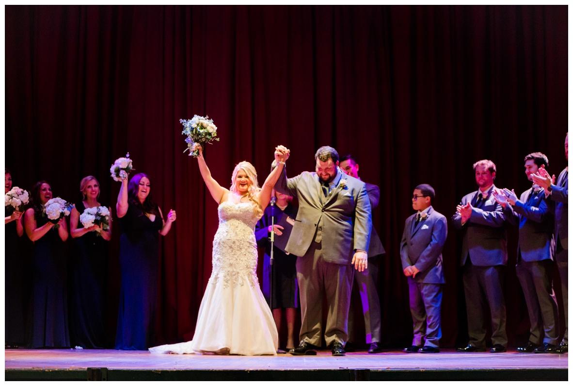Cleveland House of Blues Wedding_0124.jpg