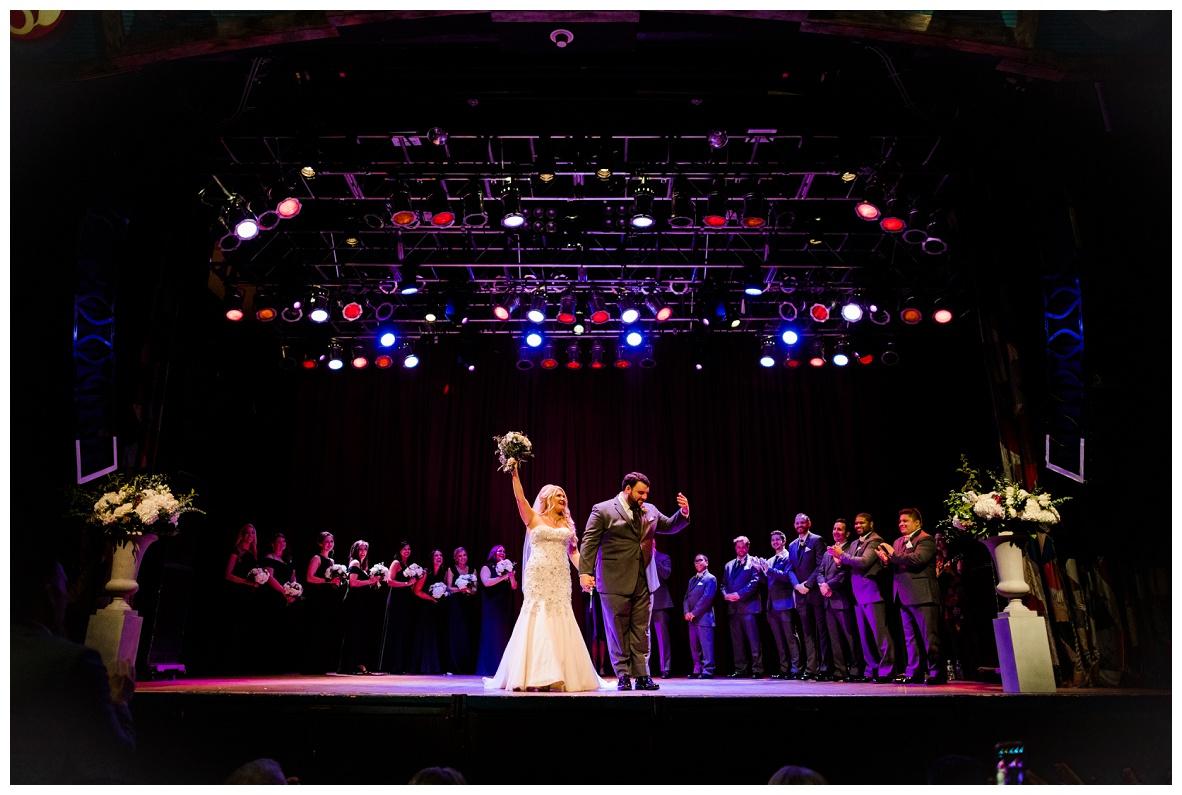 Cleveland House of Blues Wedding_0125.jpg