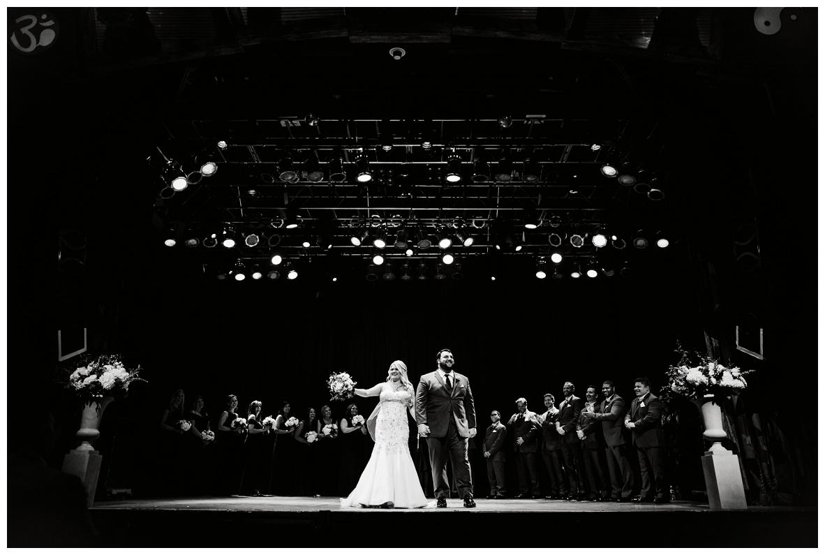Cleveland House of Blues Wedding_0126.jpg