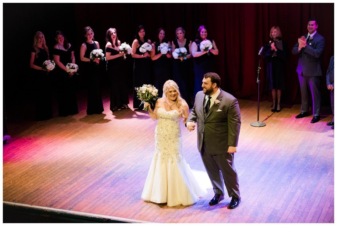 Cleveland House of Blues Wedding_0127.jpg