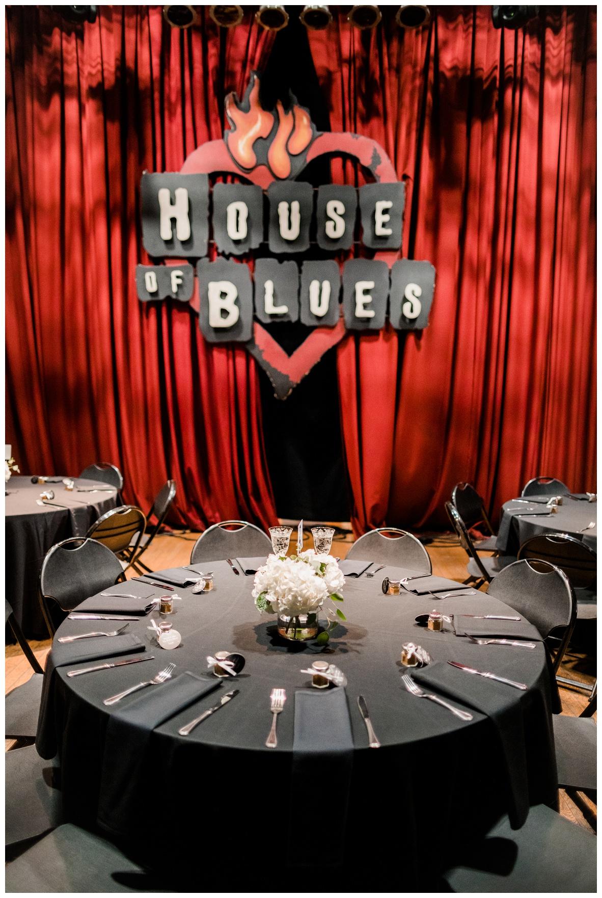 Cleveland House of Blues Wedding_0128.jpg