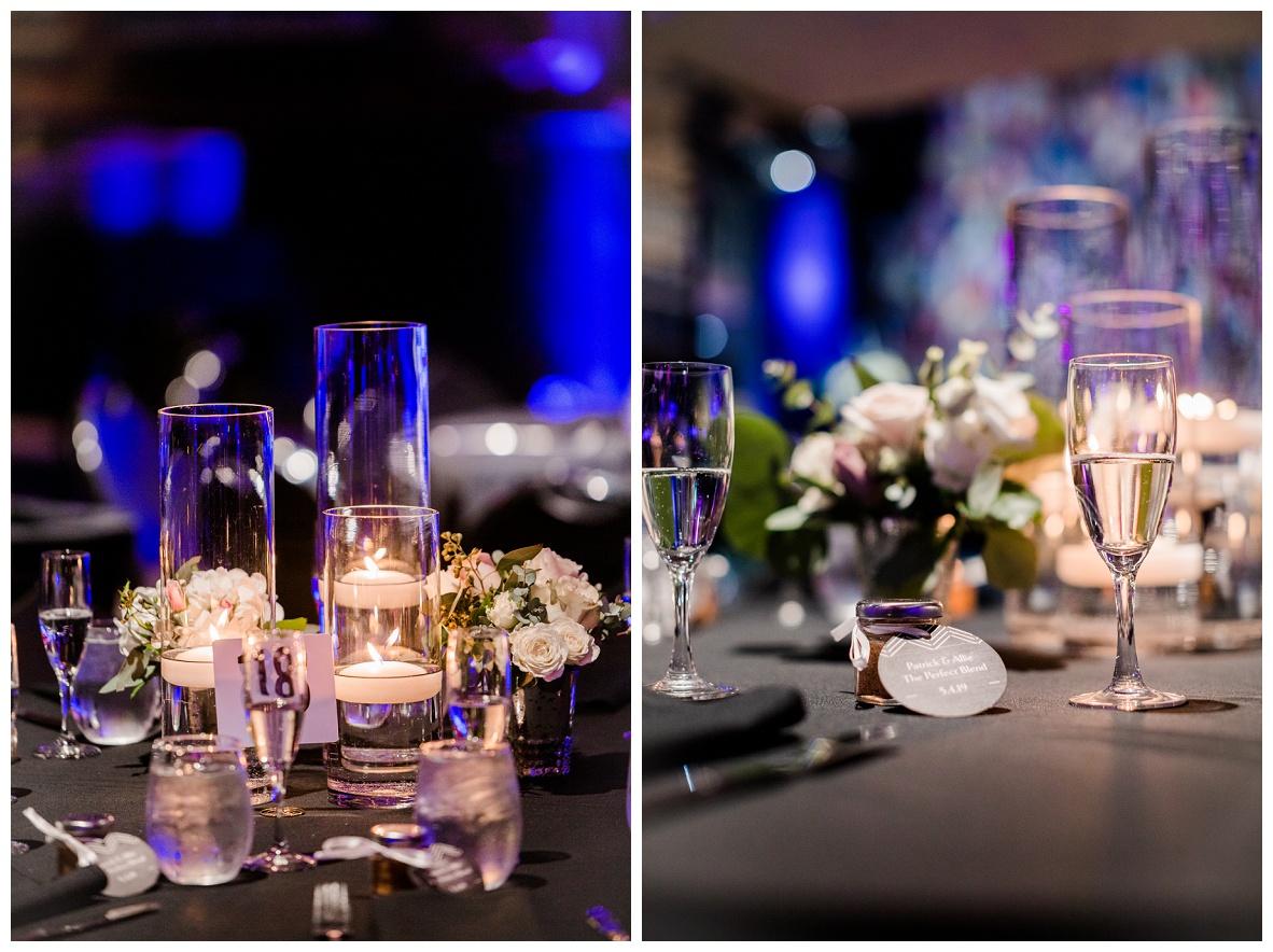 Cleveland House of Blues Wedding_0132.jpg
