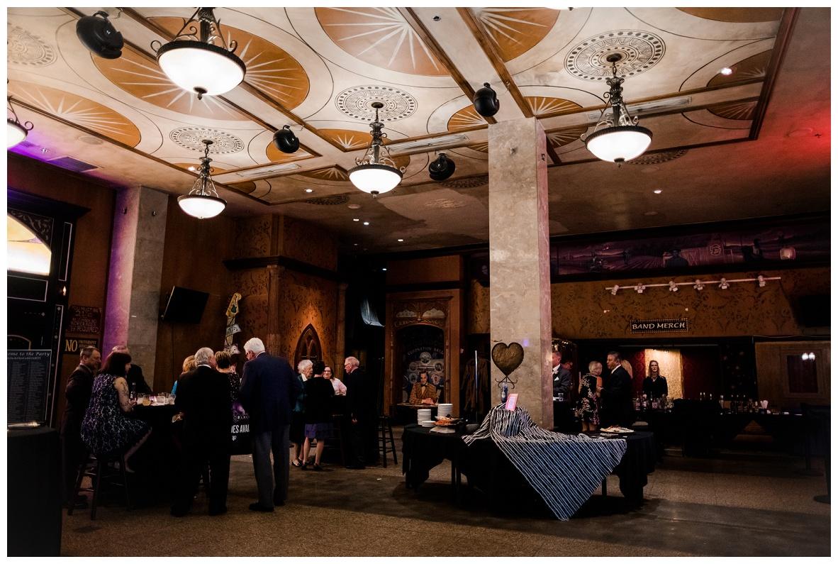 Cleveland House of Blues Wedding_0133.jpg