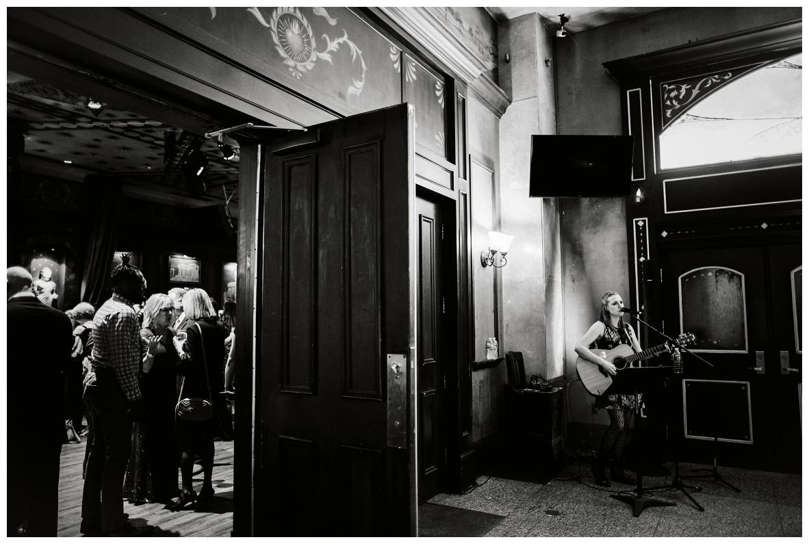 Cleveland House of Blues Wedding_0134.jpg