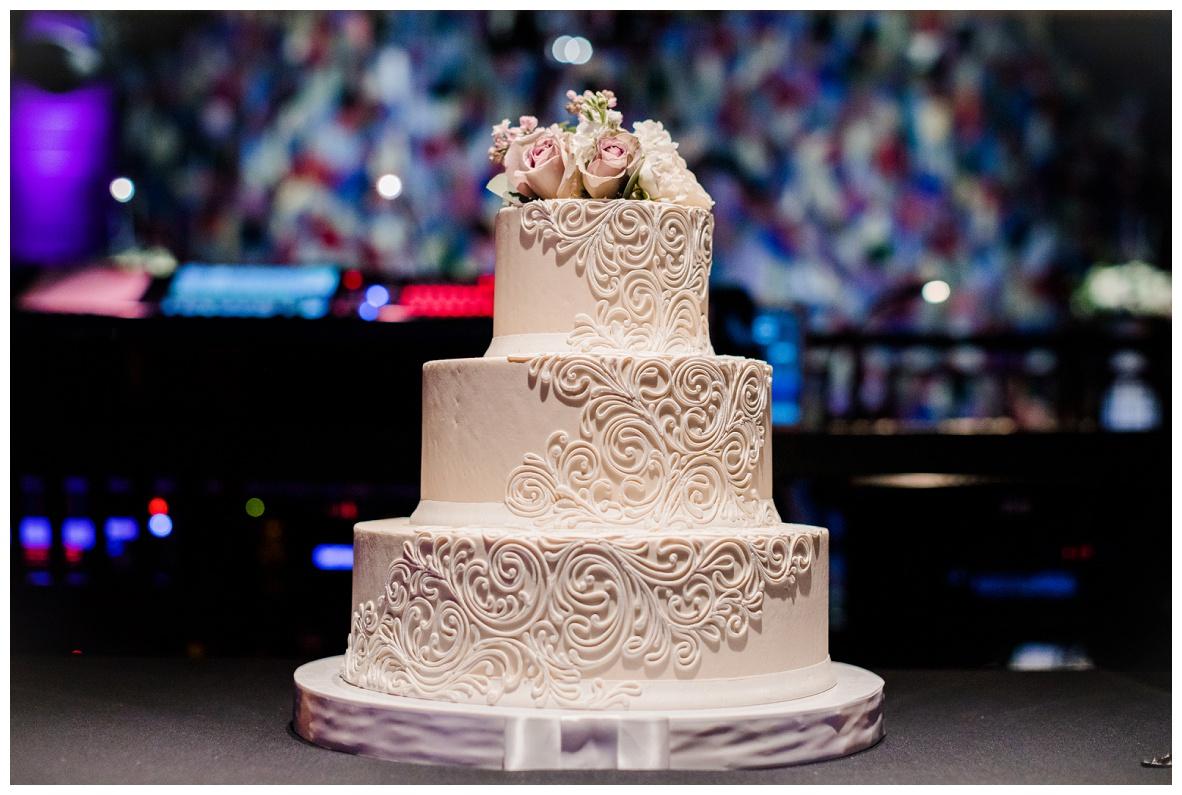 Cleveland House of Blues Wedding_0135.jpg