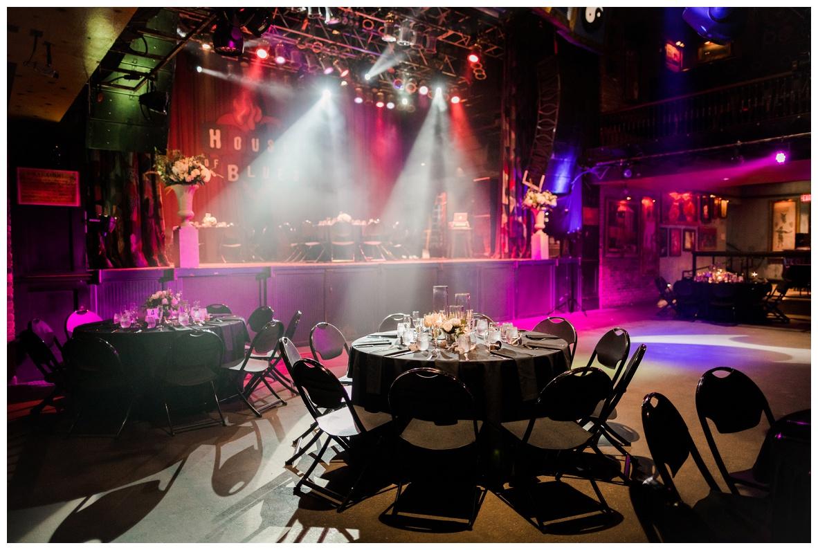 Cleveland House of Blues Wedding_0138.jpg