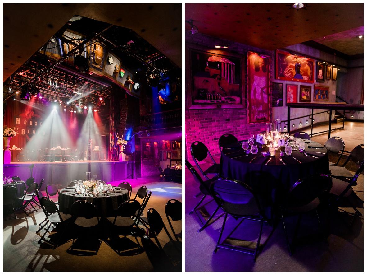 Cleveland House of Blues Wedding_0139.jpg