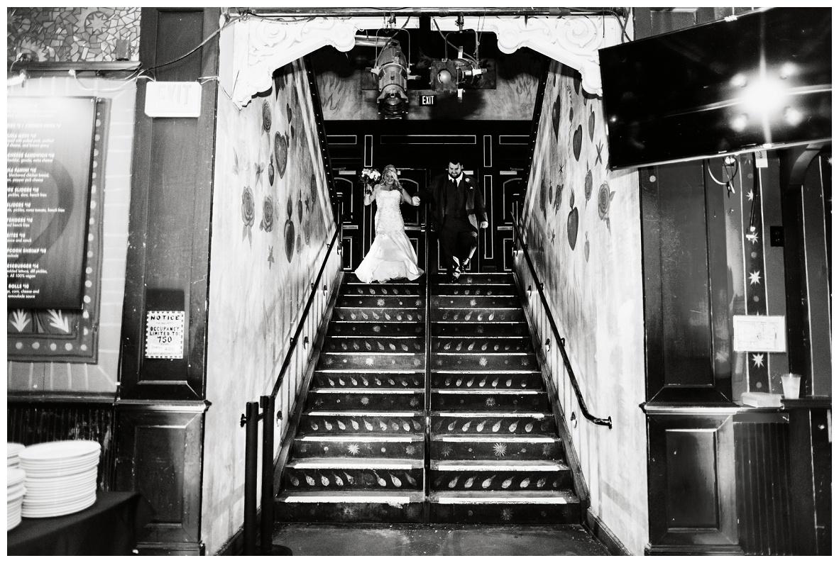 Cleveland House of Blues Wedding_0141.jpg