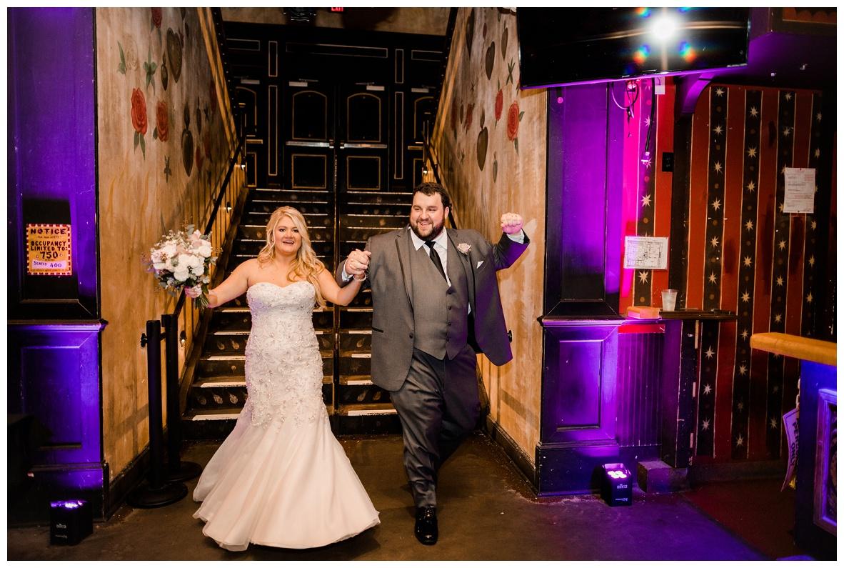 Cleveland House of Blues Wedding_0142.jpg