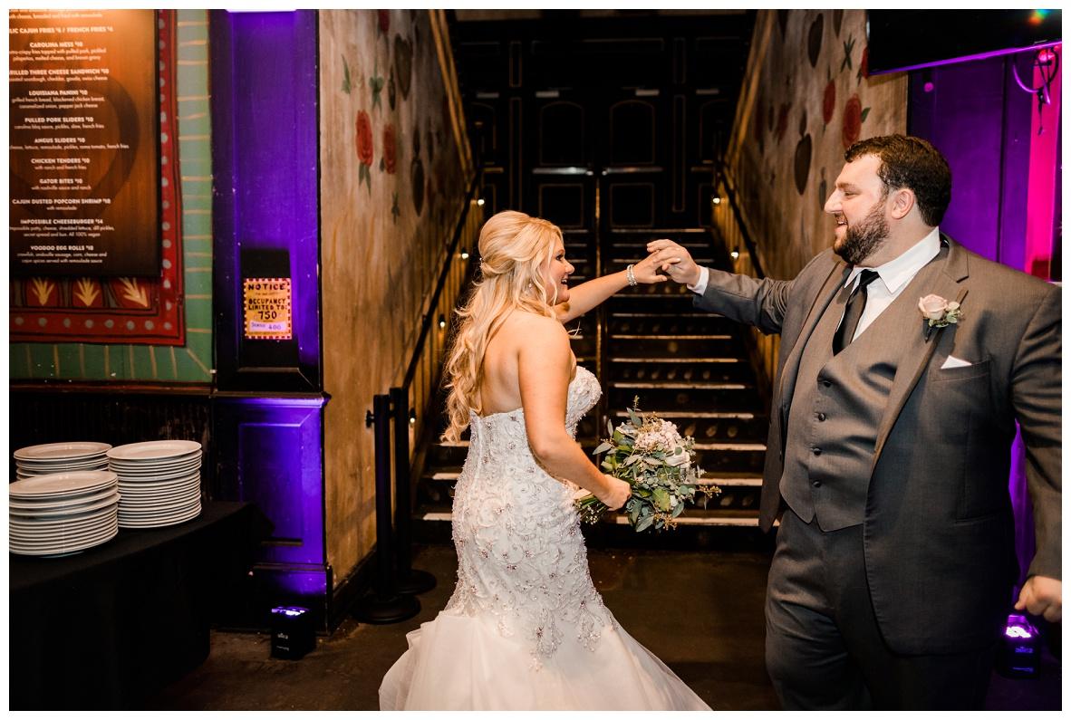 Cleveland House of Blues Wedding_0143.jpg