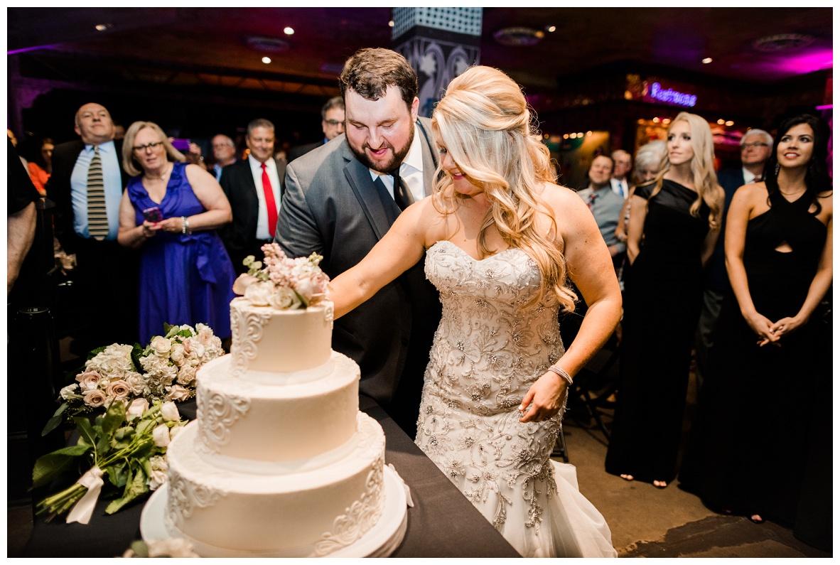 Cleveland House of Blues Wedding_0145.jpg