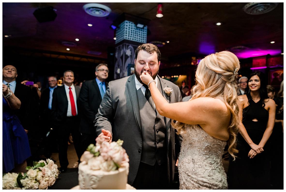 Cleveland House of Blues Wedding_0147.jpg