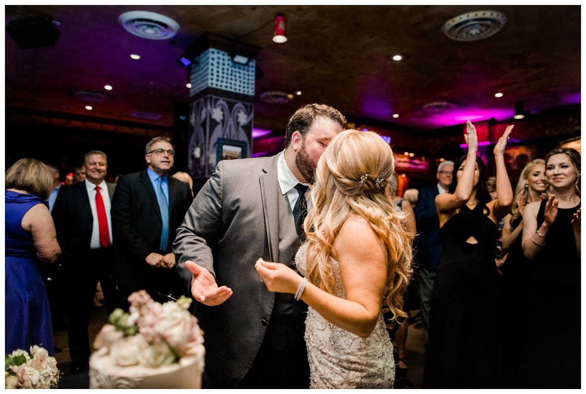 Cleveland House of Blues Wedding_0148.jpg
