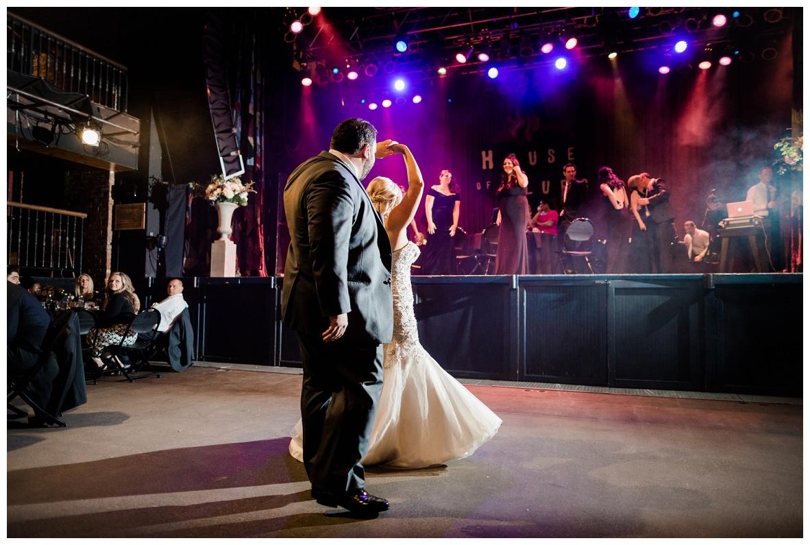 Cleveland House of Blues Wedding_0149.jpg