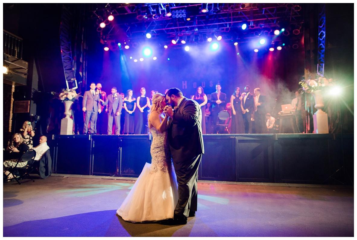 Cleveland House of Blues Wedding_0150.jpg