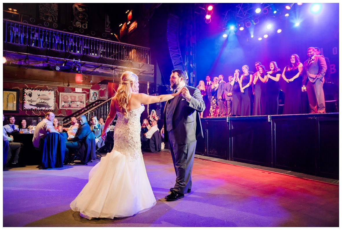 Cleveland House of Blues Wedding_0152.jpg