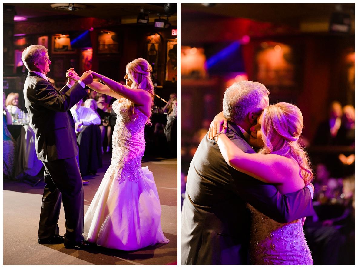 Cleveland House of Blues Wedding_0154.jpg