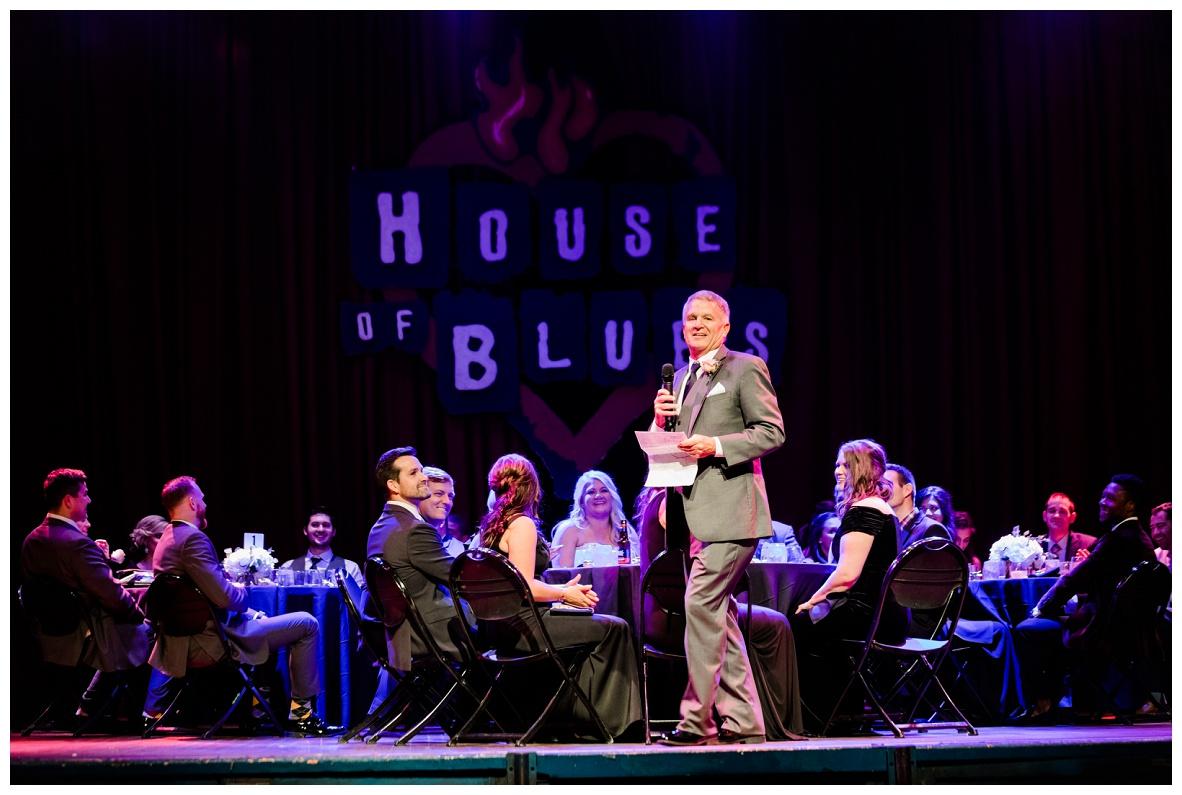 Cleveland House of Blues Wedding_0159.jpg