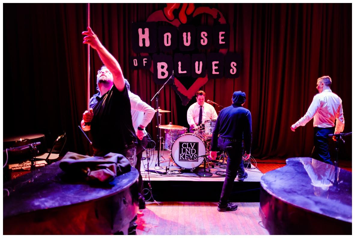 Cleveland House of Blues Wedding_0164.jpg