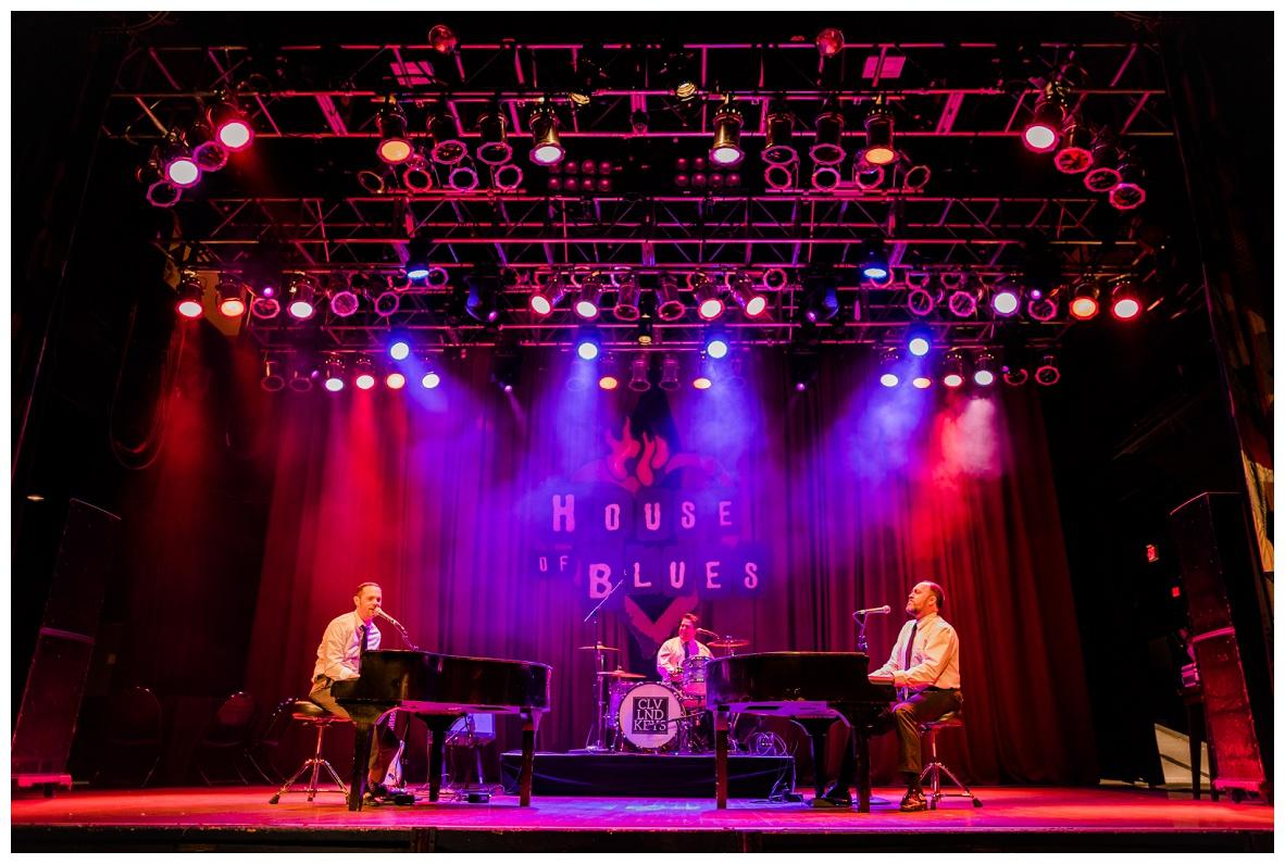 Cleveland House of Blues Wedding_0165.jpg
