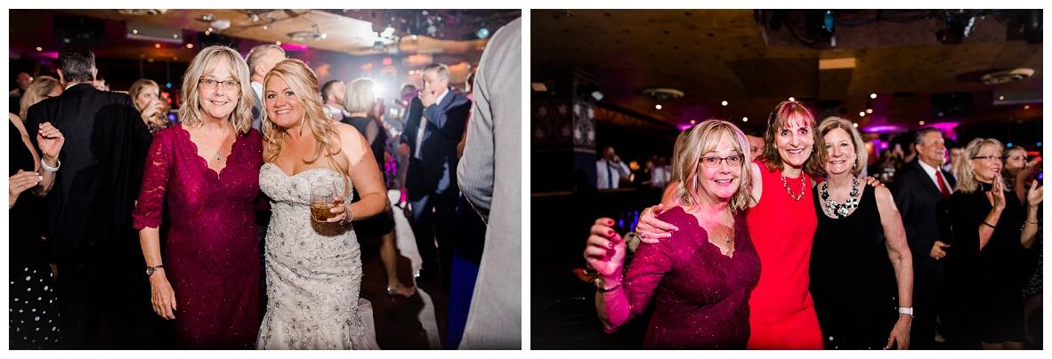 Cleveland House of Blues Wedding_0176.jpg