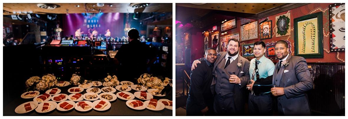 Cleveland House of Blues Wedding_0178.jpg