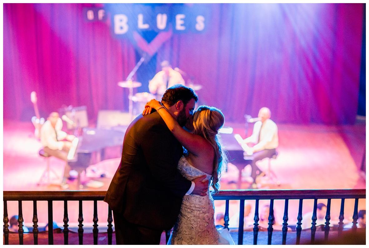 Cleveland House of Blues Wedding_0186.jpg