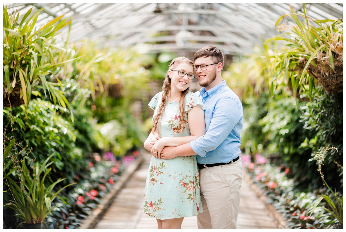 Cleveland Engagement Photographers_0011.jpg